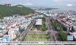 Bản tin bất động sản Việt Nam - 12/9/2021