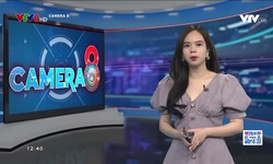 Camera 8 - 15/9/2021