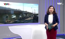 Kết nối miền Trung - 17/10/2017