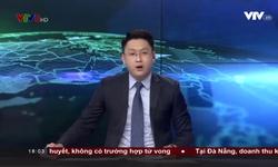 Bản tin 18h VTV8 - 16/8/2017