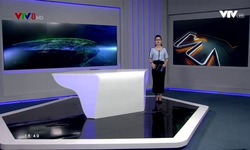 Kết nối miền Trung - 22/9/2017