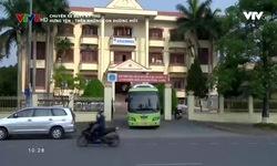 Chuyến xe buýt kỳ thú: Hưng Yên - Trên những con đường mới