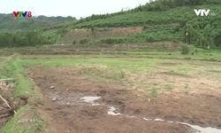 Nói điều muốn nói: Mất đất vì thủy điện - Nông dân thiệt đơn thiệt kép