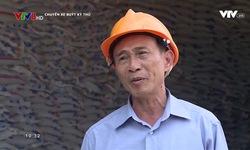 Chuyến xe buýt kỳ thú: Hải Dương - Sôi nổi với công nhân Cẩm Giàng