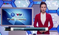 Chào ngày mới - 17/01/2018