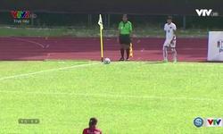 Xem lại toàn bộ trận đấu: ĐT nữ Việt Nam 3-1 ĐT nữ Myanmar
