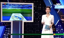 VTV Sports News | Tin tức thể thao - 16/7/2021