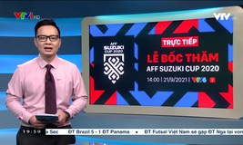 Thể thao 24/7 | 20/9/2021