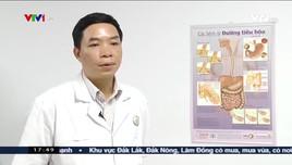 Thuốc lá gây ảnh hưởng như thế nào tới dạ dày?