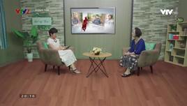 Sống vui: Khắc phục hiệu quả chứng khô âm đạo