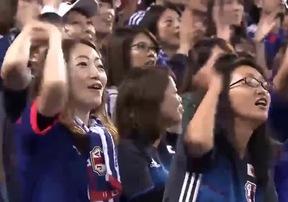 Nhật Bản quật ngã Uruguay sau màn rượt đuổi tỷ số