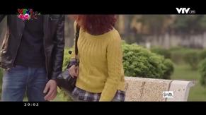 MV yêu thích: MV yêu thích - Mùa xuân đầu tiên