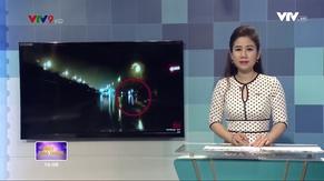 Tin tức 16h VTV9 - 19/8/2017
