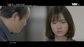 Phim truyện: Ngược chiều nước mắt - Tập 19