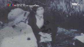 Phim tài liệu: Hòn Tàu - Nơi viết huyền thoại