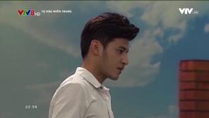 Tự hào miền Trung: Nhạc sĩ Phạm Đăng Khương - Nghệ thuật như cơn gió vô tình