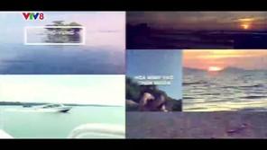 Bước chân khám phá: Lý Sơn hòn đảo thiên đường - Phần 1