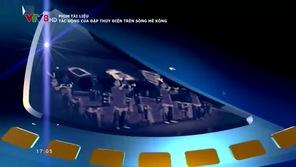 Phim tài liệu: Tác động của đập thủy điện trên sông Mê Kông