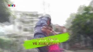 Phim Sitcom: Oan gia bùm chéo - Bữa cơm của mẹ