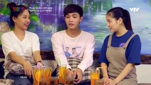 Phim ngắn Việt Nam: Ngốc ơi ... Là ngốc ! - Tập 4
