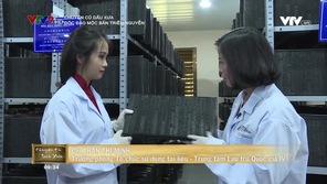 Chuyện cũ dấu xưa: Độc đáo mộc bản triều Nguyễn