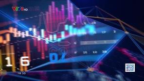 Kinh tế - Đầu tư - 09/4/2020