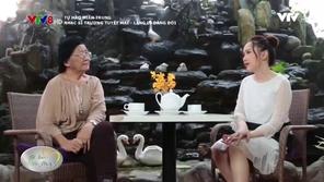 Tự hào miền Trung: Nhạc sĩ Trương Tuyết Mai - Lặng lẽ dâng đời