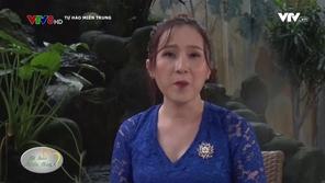 Tự hào miền Trung: Nhạc sĩ Tôn Thất Lập - Hát cho dân tôi nghe