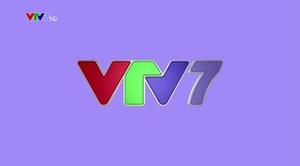 Trường học VTV7 (Tiểu học) - 14/12/2018