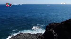 Hành trình khám phá: Khám phá Jeju