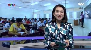 Kết nối miền Trung - 25/4/2017