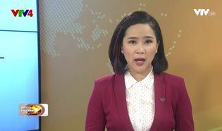 Việt Nam 7 ngày - 01/10/2016