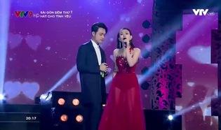 Sài Gòn đêm thứ Bảy - 18/02/2017