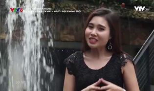 Tự hào miền Trung: Diễn viên Hiền Mai - Người đẹp không tuổi