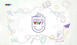 Trường học VTV7 (Tiểu học) - 13/12/2018