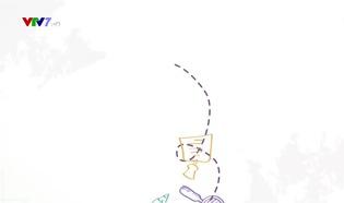 Trường học VTV7 (Trung học) - 13/5/2018