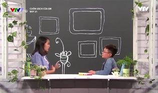 Trường học VTV7 (Tiểu học) - 15/5/2018