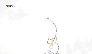 Trường học VTV7 (Trung học) - 17/5/2018