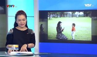 Sáng Phương Nam - 24/5/2018