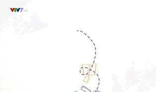 Trường học VTV7 (Trung học) - 06/5/2018