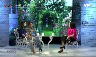 Phụ nữ là để yêu thương: Hôn nhân trong mắt phụ nữ hiện đại