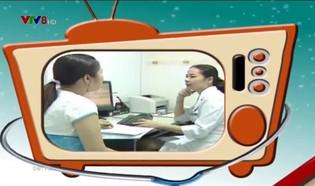 Tư vấn sức khỏe: Điều trị và phòng ngừa lạc nội mạc tử cung