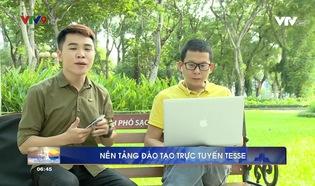 Sáng Phương Nam - 16/5/2019