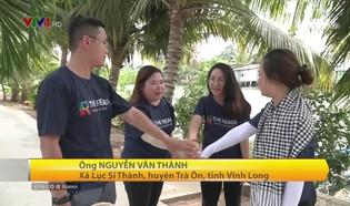 Người Việt bốn phương - 17/5/2019