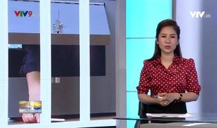 Sáng Phương Nam - 08/7/2019