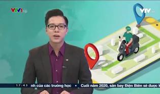 Việt Nam hôm nay - 11/8/2019