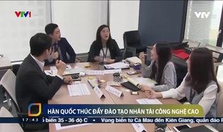 Việt Nam hôm nay - 09/8/2019
