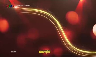 Chuyện của sao: Ca sĩ Chu Bin