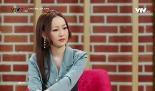 Chuyện của sao: MC - Ca sĩ Lê Đình Minh Ngọc