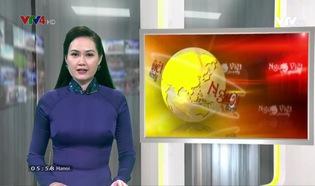 Người Việt bốn phương - 10/8/2020